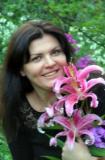 Валентина Попелюшка