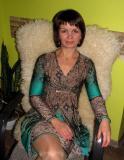 Тетяна Грищук