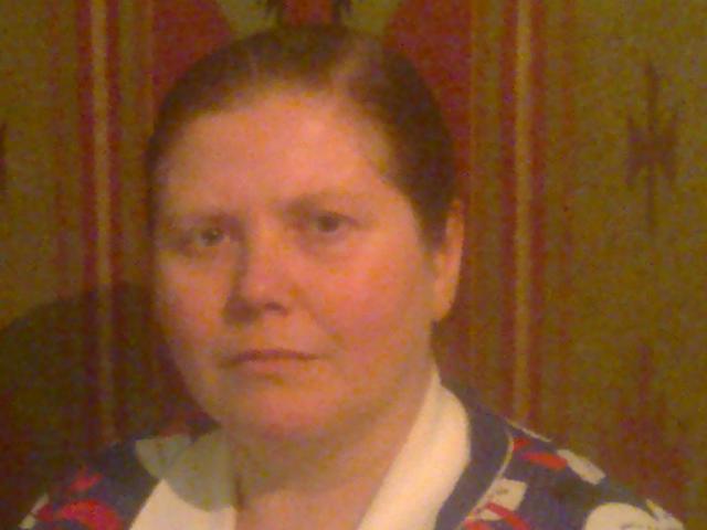 Ірина Любиченко
