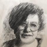 Тетяна Зеленченко