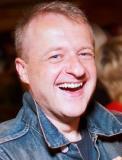 Володимир Германов
