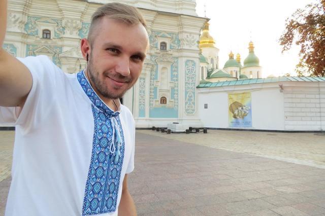 Дмитро Суботенко