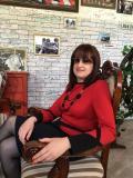 Марія Дружко
