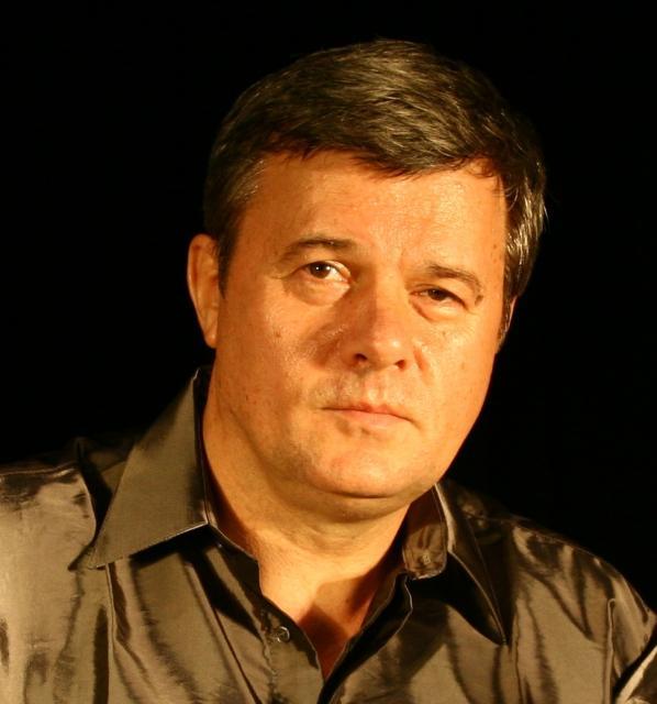 Димитр Христов