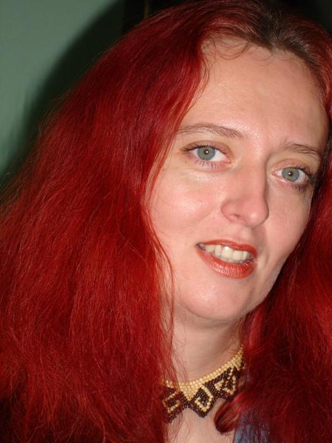 Людмила Мисько