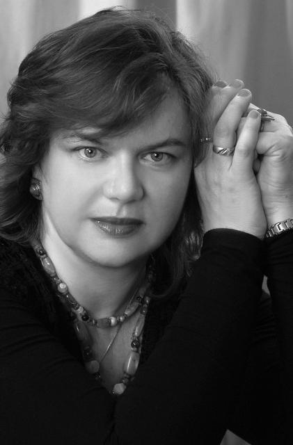 Тетяна Добко