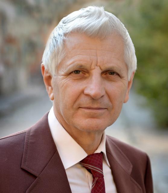 Богдан Дячишин