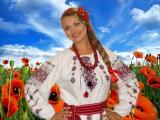 Юлія Качула