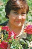 Олеся Омельченко