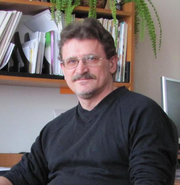 Андрій Судин