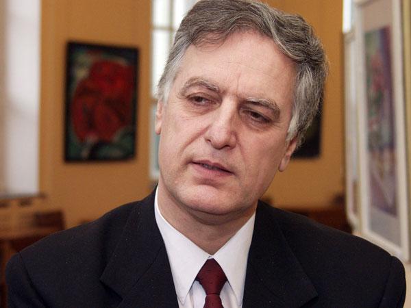 Рауль Чілачава