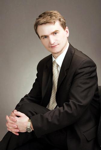 Андрій Дубій