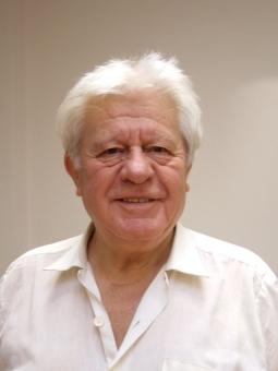 Христо Черняев
