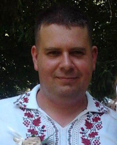 Ігор Калиниченко