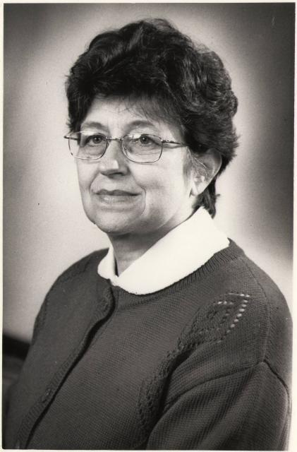 Лідія Купчик