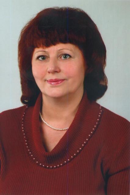 Неоніла Диб'як