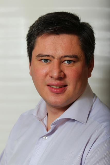 Костянтин Семицький