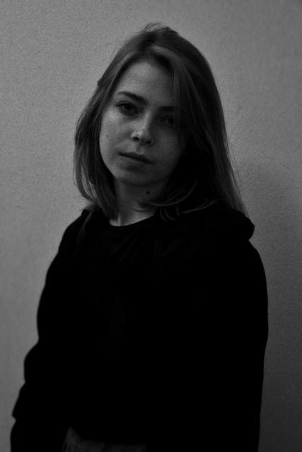 Ольга Мінтенко
