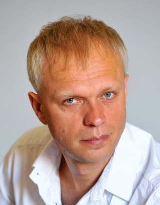 Петро Авраменко