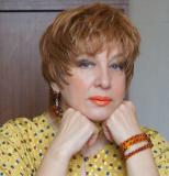 Тетяна Грунська