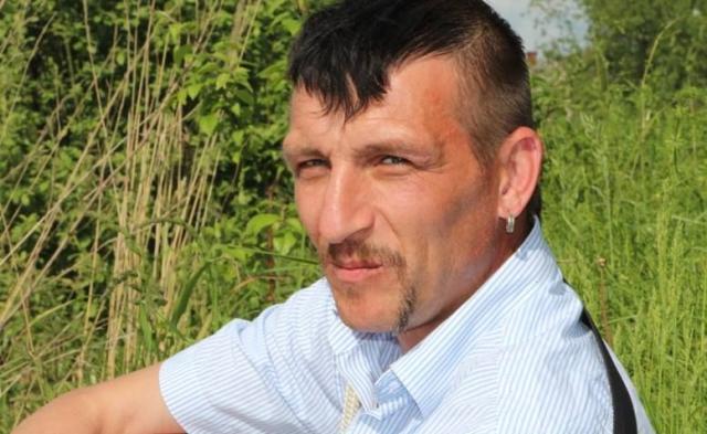 Володимир Вакуленко
