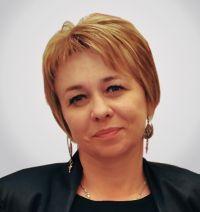Ірина Вороняк